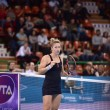 WTA Limoges: esce la Svitolina, oggi nuovamente in campo la Schiavone