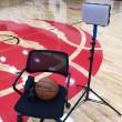 """NBA Media Day, i Raptors in coro: """"Vogliamo il titolo"""""""