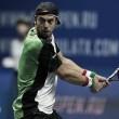 Rankings ATP: italiani in calo, Nole continua a dominare