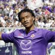 Fiorentina place €50m price-tag on Juan Cuadrado