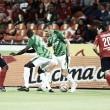 Previa Independiente Medellín - Deportivo Cali: la revancha