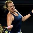 WTA Linz, risultati e programma