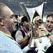 Após conquista do Brasileirão, Palmeiras anuncia saída de Cuca