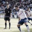 """Culio: """"Sabíamos que si el Girona se adelantaba lo tendríamos muy difícil"""""""