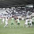 Horarios de la jornada 11 en el Grupo I de la Segunda División B