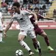 Ojeando al rival: Cultural y Deportiva Leonesa, campeón de bronce