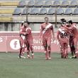 Entradas a la venta para el partido Rayo Vallecano-Huesca