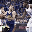 Keys to the Golden State Warriors 108-101 Game 6 win over Oklahoma City Thunder