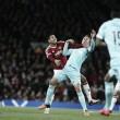 Manchester United e PSV empatam sem gols e Grupo B da Champions League segue aberto
