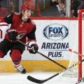 Columbus Blue Jackets give no chance to Arizona Coyotes in 4-2 win