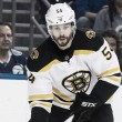 McQuaid cambia Boston por la Gran Manzana