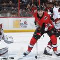 Arizona Coyotes earn resilient 3-2 win against Ottawa Senators