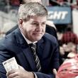 Peters quiere devolver la chispa a los Flames