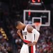NBA, esordio con vittoria per i Clippers: Blazers KO