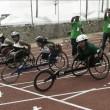 Todo listo para el Abierto Mexicano de Para-Atletismo Juvenil