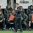 """Milan, Montella a Radio 1: """"Donnarumma e Locatelli sono dei predestinati"""""""