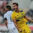 Champions League: clamoroso Porto, Layun e Silva ribaltano il gol di Vossen!
