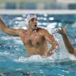 Pallanuoto, World League: Settebello da urlo, Croazia al tappeto