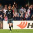 Europa League, pari spettacolo al Balaidos: 2-2 tra Celta Vigo ed Ajax