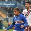 Sampdoria-Torino 2-0, le voci del post-gara