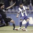Análisis Deportivo - Real Sociedad: Riazor vuelve a sonreír