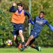 Sampdoria - Cagliari, sfida di Coppa con un occhio al campionato