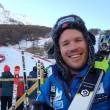 Sci Alpino, Val d'Isere: oggi la seconda prova, azzurri per una conferma