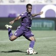Cyle Larin chased by European clubs
