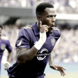 What has happened with Cyle Larin and Orlando City