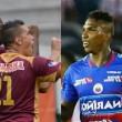 Resumen Deportes Tolima 0-0 Deportivo Pasto en la Liga Águila 2016