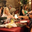 """It's Always Sunny In Philadelphia: """"Frank Falls Out The Window"""" Review"""
