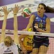 Volley F - L'Imoco schiaccia il Club Italia e vince 3-0