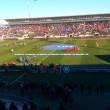 Carpi - Palermo: zona mala, sensaciones buenas