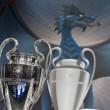 Sorteggio ottavi Champions League: Napoli col Real, la Juve pesca il Porto