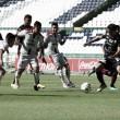Previa Atlas - León: la pelea por el título Sub-20 de la Liga MX