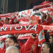 Serie A2 - GSA Udine non pervenuta, Mantova trionfa (81-63)
