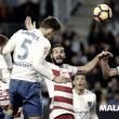"""Diego Llorente: """"La frustración no hay que pagarla con los árbitros"""""""