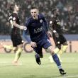 Premier League - Il Leicester rialza la testa, 4-2 al Manchester City