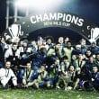 MLS - Seattle Sounders campioni, battuta Toronto dal dischetto