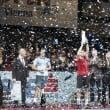 Erste Bank Open: ATP Vienna preview