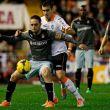 Valencia - Espanyol: oportunidad de oro para coger confianza