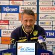 """Chievo Verona - D'Anna: """"La Roma è una squadra che offende con 7-8 giocatori assieme"""""""