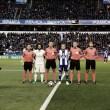 Real Madrid, primer oponente del Depor