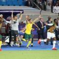 Coppa d'Africa 2019: Nigeria e Tunisia in semifinale
