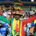 Coppa d'Africa 2019: cadono le big, il Madagascar stupisce ancora