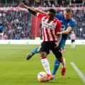Eredivisie: il PSV pareggia ancora e riapre i giochi, vittoria importante per il Graafschap
