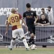 Puntuaciones Valencia CF - Galatasaray. Puntajes del Valencia CF, amistoso de pretemporada