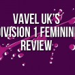 Division 1 Féminine - Matchday 16 Review: OM's superb season continues