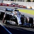 Formula 1 - La presentazione del circuito glamour di Monaco