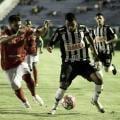Com time alternativo, Atlético-MG bate Tupynambás e encerra fase classificatória na liderança